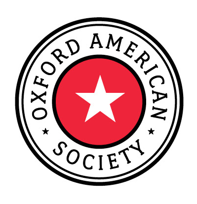 Join the Oxford American Society